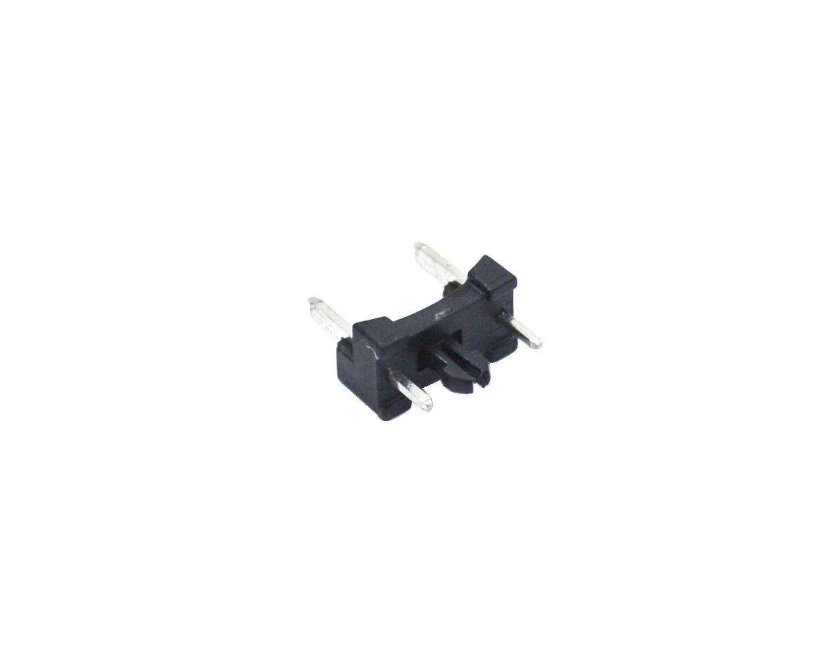 2芯插座组合QJ398