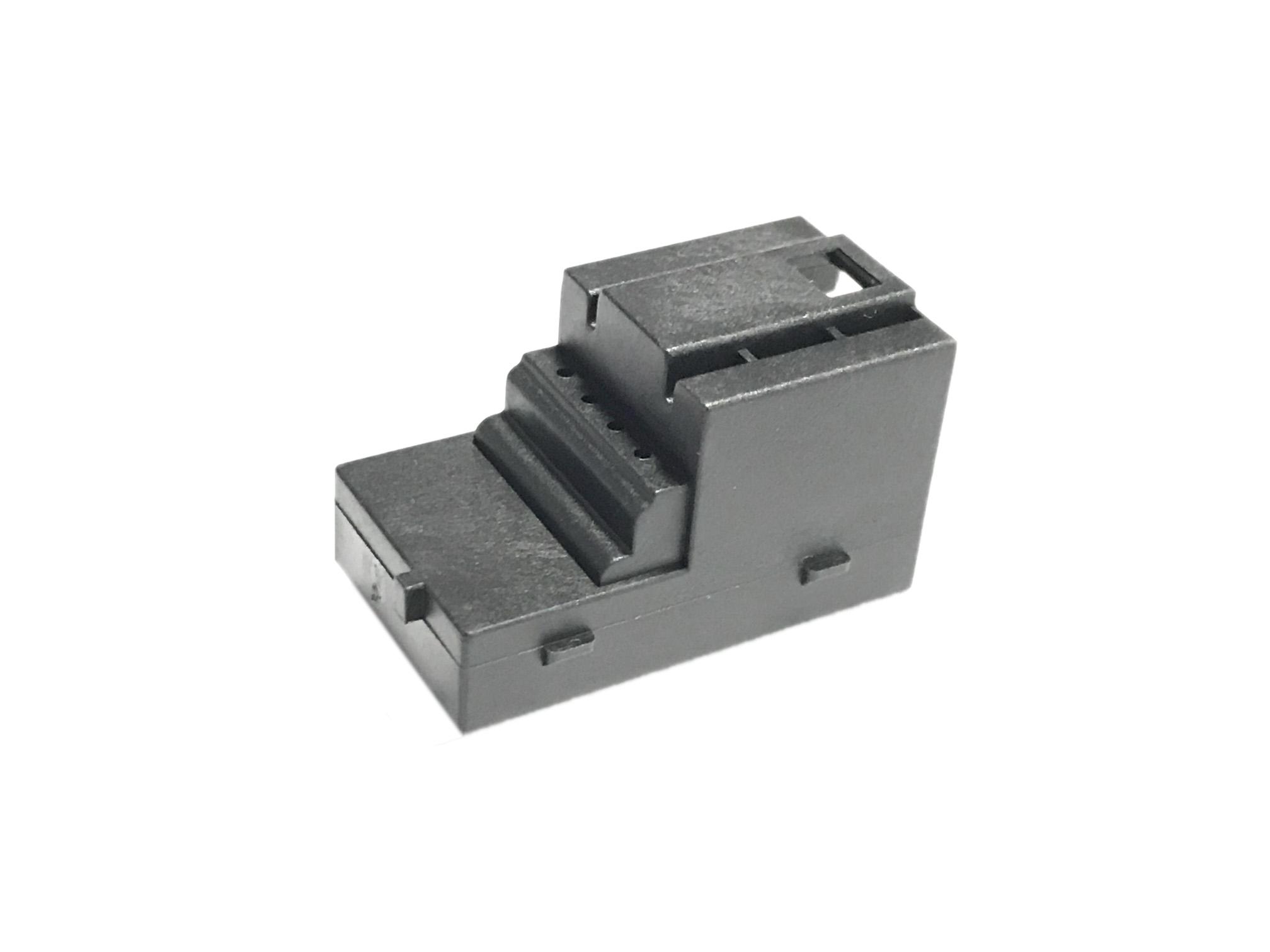 QK551002 MQB-底座部件