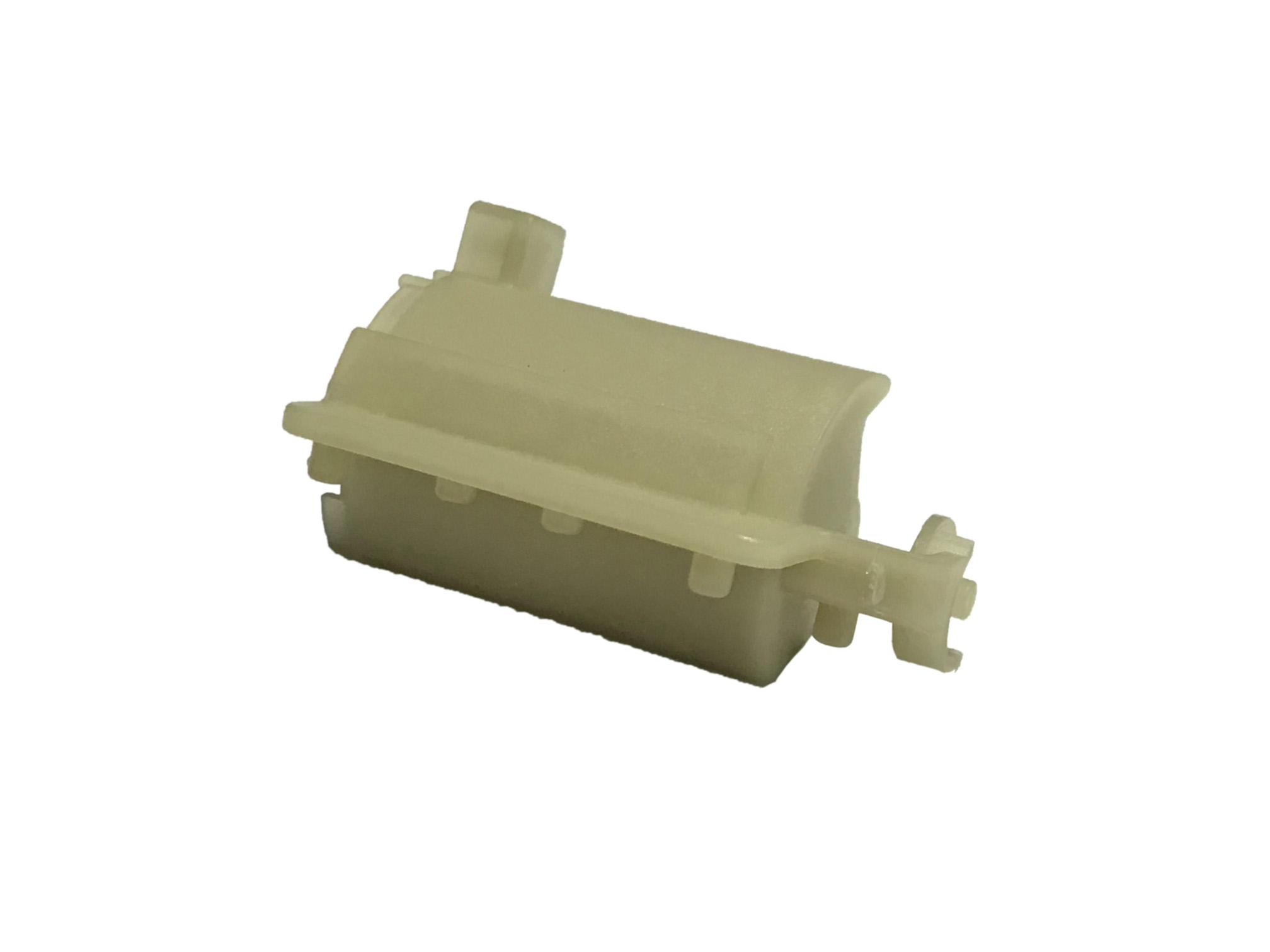 QZ584 电机外壳