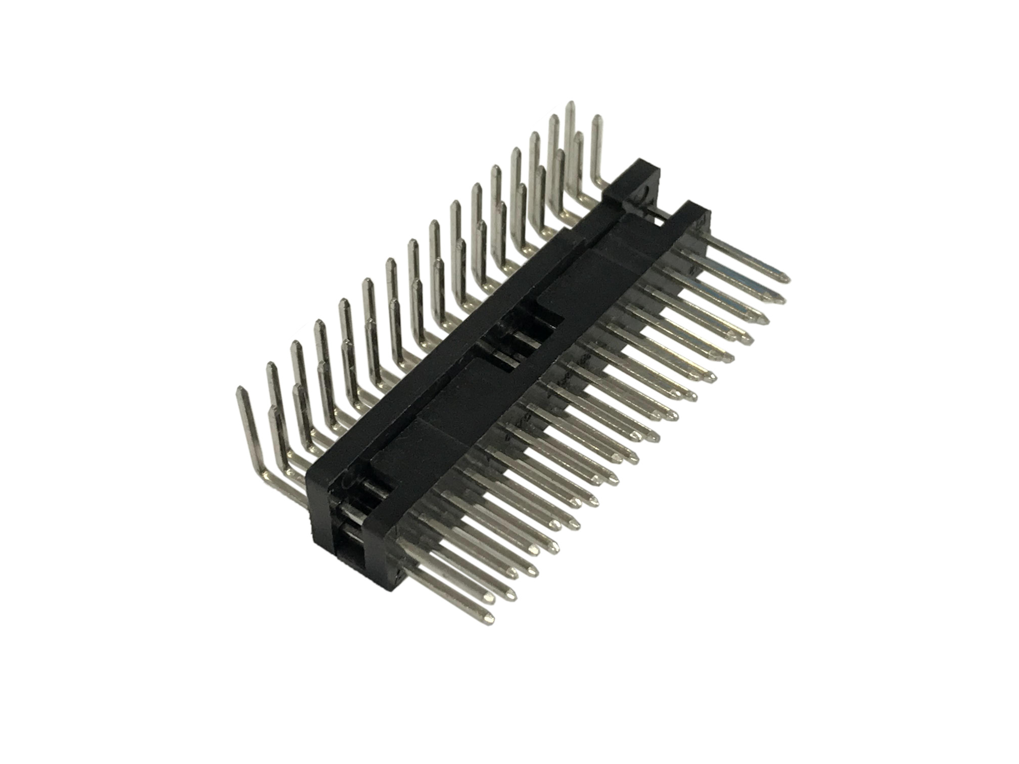 QJ569 32芯排针组合