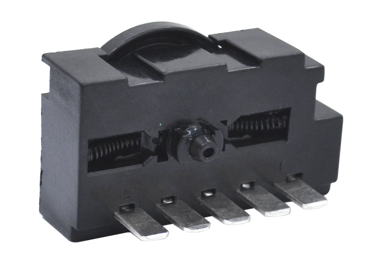 62603大电 流开关QK413